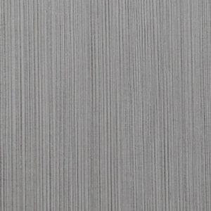 Brushed Grey Skirt Cabinetry