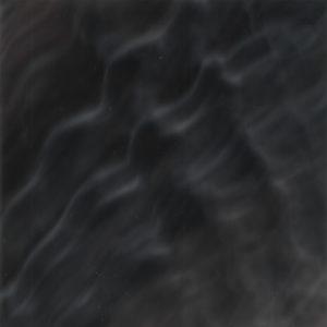 Midnight Acrylic Shell