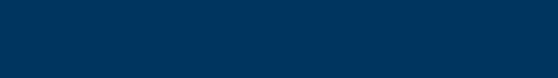 Sundance Spas Logo